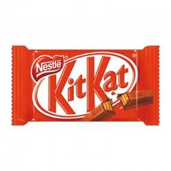 Kitkat  3x41,5gr (3barres...