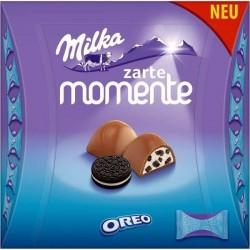 Milka Moments Oreo 159gr