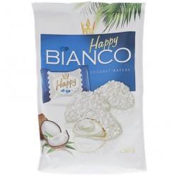 Happy Bianco (Boucher Noix...