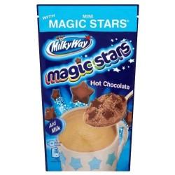 Chocolat Chaud Milky Way 140gr