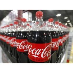 Coca-Cola 1L75 - 384...