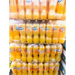 PALETTE Fanta Orange 1L75...
